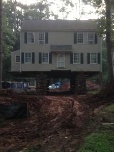 House Raised 2013-08-03 06.57.59