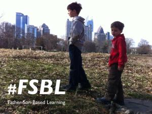 4. FSBL. Exploring.